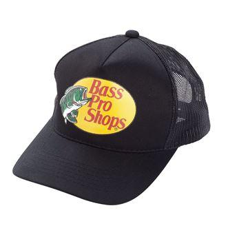 Immagine di Bass Pro Shops Mesh Cap