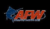 Immagine per il produttore American Fishing Wire