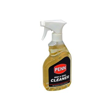 Immagine di Penn Rod & Reel Cleaner