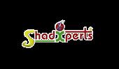 Immagine per il produttore Shad Experts