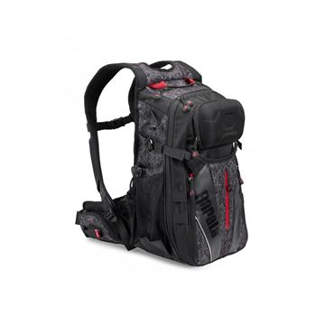 Immagine di Rapala Urban Backpack