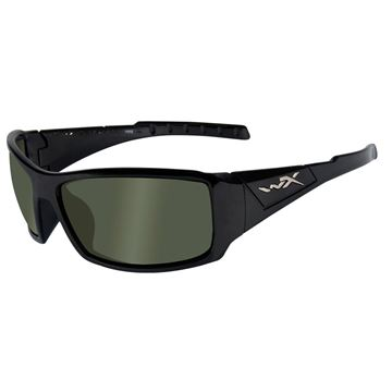 Immagine di Wiley X Twisted polarized sunglasses