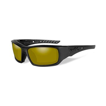 Immagine di Wiley X Arrow Polarized Sunglasses