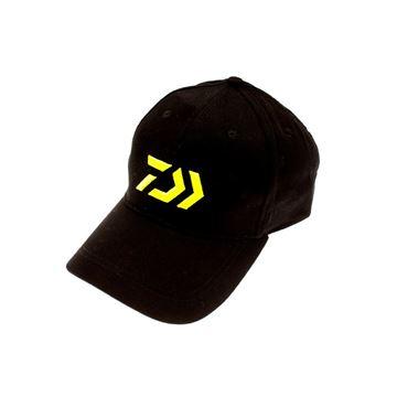 Immagine di Daiwa Crew cappello