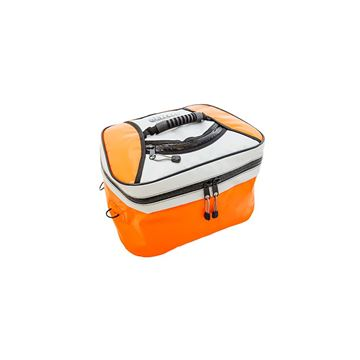 Immagine di Outcast Cooler Bag