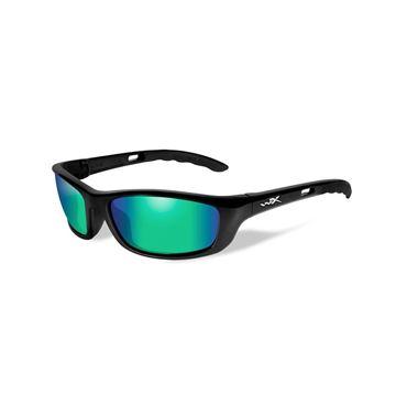 Immagine di Wiley X P-17 Polarized Sunglasses