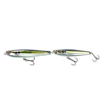 Immagine di Lunkerhunt Link jointed topwater