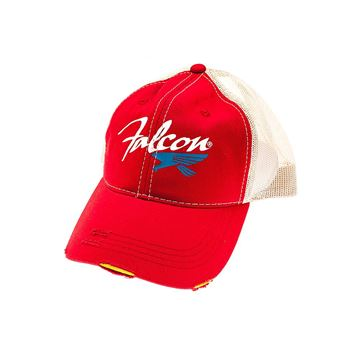 Immagine di Falcon Game Day Cap