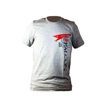 Immagine di Falcon Vintage T-shirt