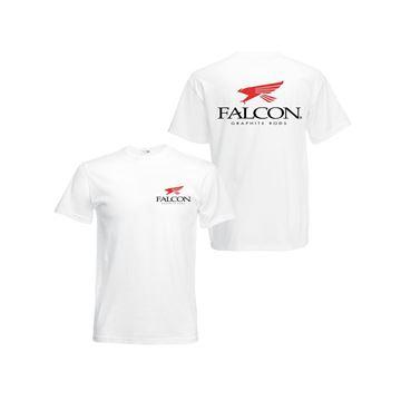 Immagine di Falcon Logo T-Shirt