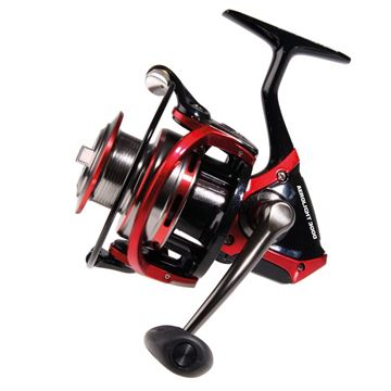 Immagine di Hart Aerolight Spinning Reel