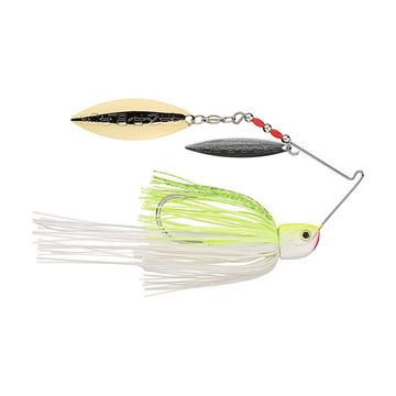 Immagine di Strike King Bottom Dweller Spinnerbait