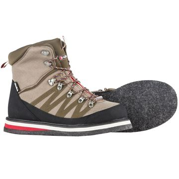 Immagine di Greys Strata CT Wading Boot