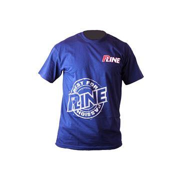 Immagine di P-Line T-shirt