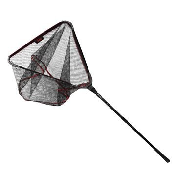 Immagine di Rapala Networks Telescopic Folding NET