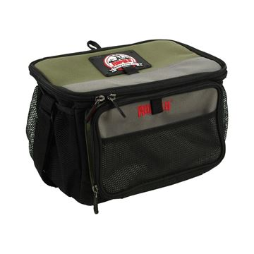 Immagine di Rapala Limited Edition Lite Tackle Bag