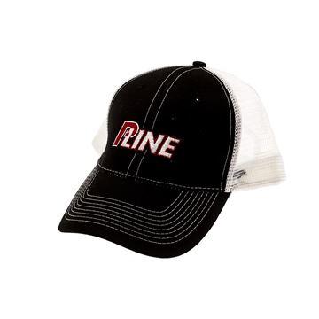 Immagine di P-Line Trucker Cap