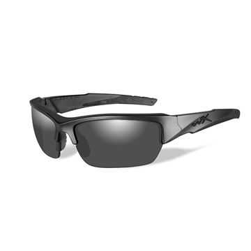 Immagine di Wiley X Valor Polarized Sunglasses