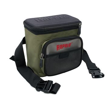 Immagine di Rapala Lure Bag Limited Edition Series