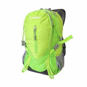 Immagine di Fladen Backpack Zaino 25 L