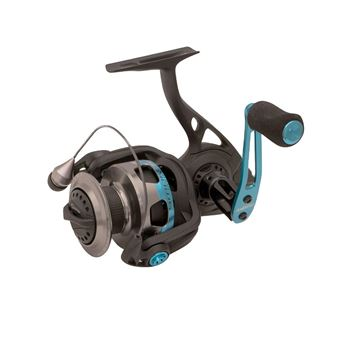 Immagine di Quantum Smoke Inshore ''Speed Freak'' Spinning Reel