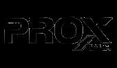 Immagine per il produttore Prox