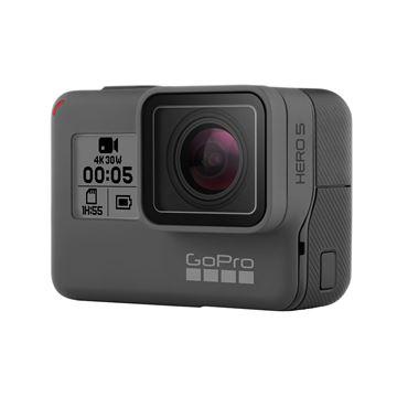 Immagine di GoPro Hero5 action cam