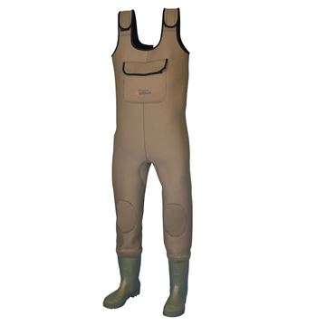 Immagine di Shakespeare Sigma Neoprene Chest Waders