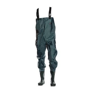 Immagine di Shakespeare Sigma Nylon Chest Waders