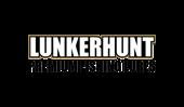 Immagine per il produttore Lunkerhunt