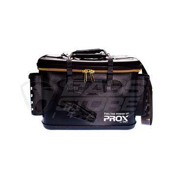 Immagine di Prox Bakkan Bag PX96640RHG