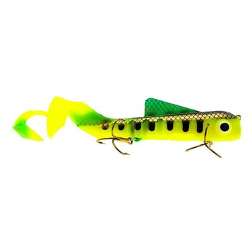 Immagine di Musky Innovations Bulldawg Regular