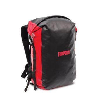 Immagine di Rapala Waterproof Backpack