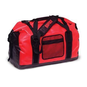 Immagine di Rapala Waterproof Duffel Bag
