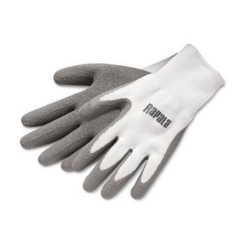 Immagine di Rapala Salt Angler's Gloves