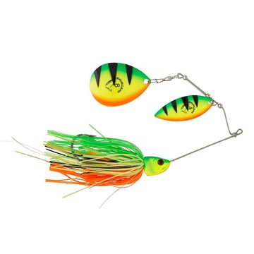 Immagine di Savage Gear Da'Bush Spinnerbait