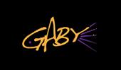 Immagine per il produttore Gaby