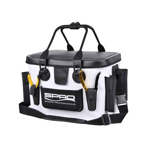 Immagine di Spro Eva Tackle Bag