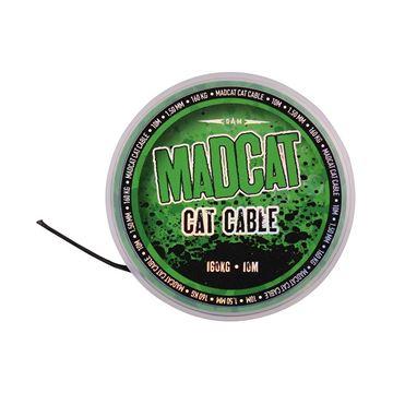 Immagine di DAM Madcat Cat Cable