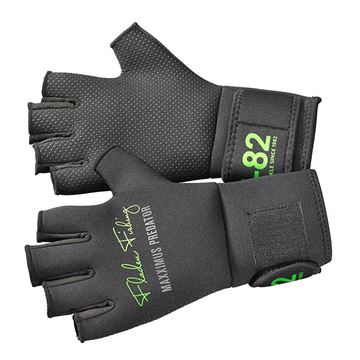 Immagine di Fladen Neoprene Fish Gloves