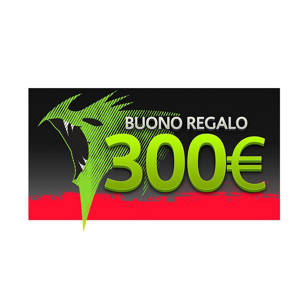 Negozio di pesca online bass store italy bassstoreitaly for Regalo tutto gratis