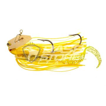 Immagine di Musky Innovations Musky ChatterBait