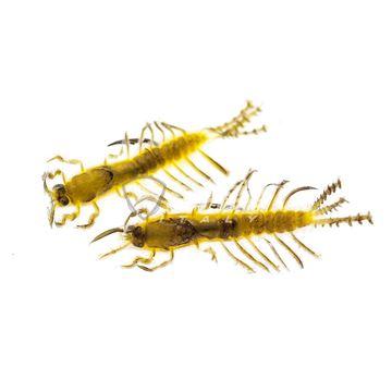 Immagine di Creme Lures Trout Bugs