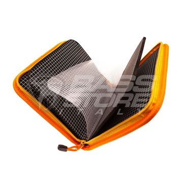 Immagine di Rodio Craft Carbon Wallet