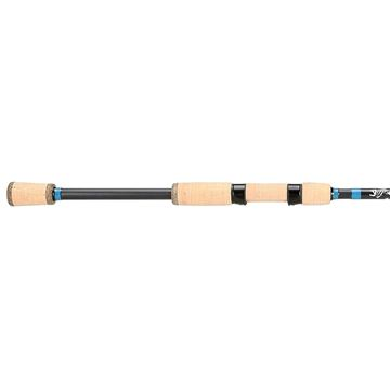 Immagine di G.Loomis NRX Spinning Rods