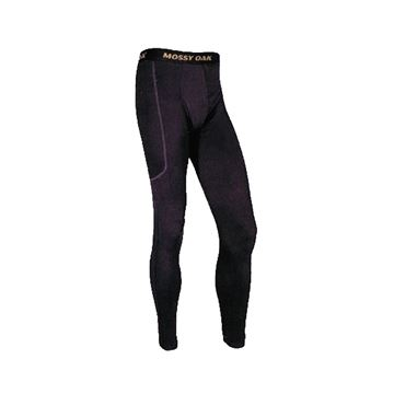 Immagine di Mossy Oak Baselayer Bottom