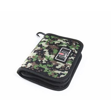 Immagine di Molix Lure Case camo binder