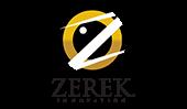 Immagine per il produttore Zerek Innovation