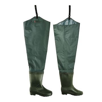 Immagine di Shakespeare Sigma Nylon Hip Waders