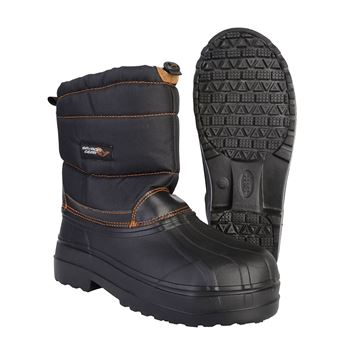 Immagine di Savage Gear Polar Boot